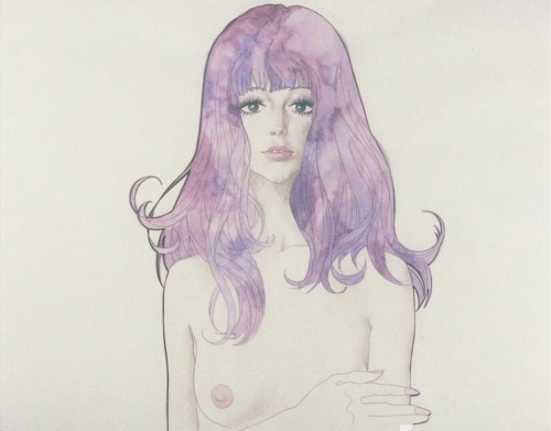 Belladonna of Sadness 054