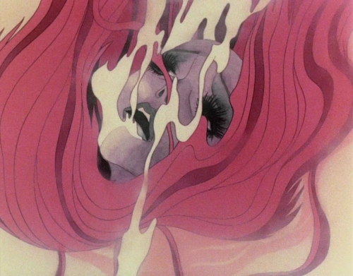 Belladonna of Sadness 058