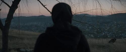 Beyond the Hills 014
