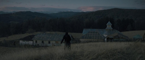 Beyond the Hills 015