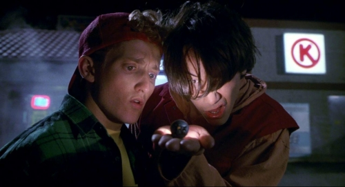 Bill and Teds Bogus Journey 008