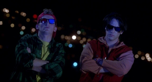 Bill and Teds Bogus Journey 009