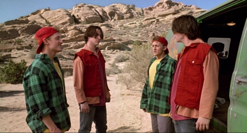 Bill and Teds Bogus Journey 011