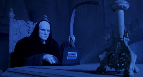 Bill and Teds Bogus Journey 036