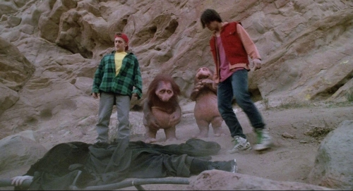 Bill and Teds Bogus Journey 051