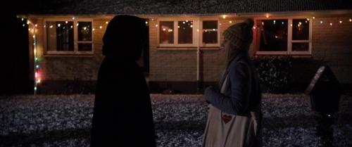 Black Christmas (2019) 004