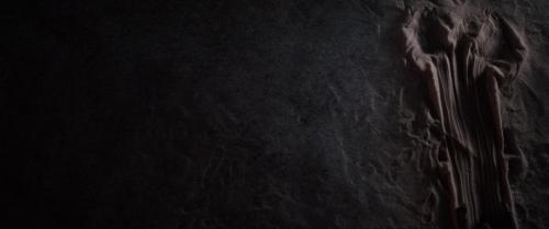 Black Christmas (2019) 008