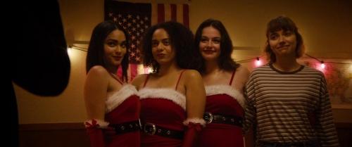 Black Christmas (2019) 013