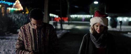 Black Christmas (2019) 018