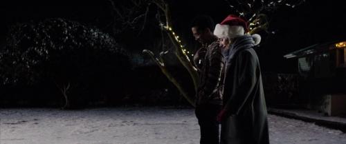 Black Christmas (2019) 019