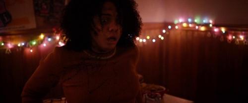 Black Christmas (2019) 034