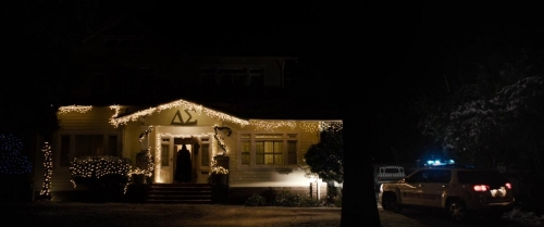 Black Christmas (2019) 035