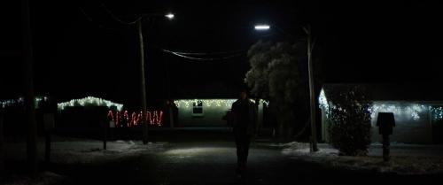 Black Christmas (2019) 039