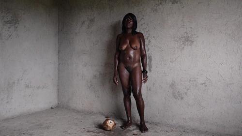 Black Mother 004
