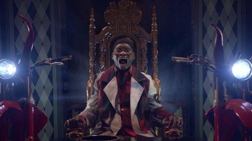 Black is King 016