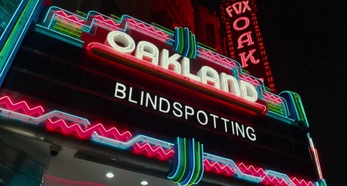 Blindspotting 002