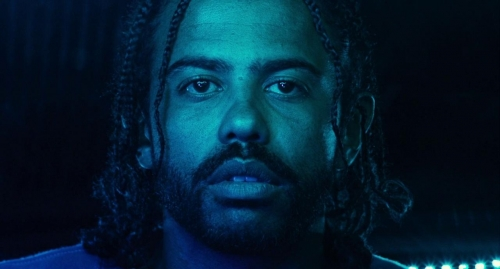 Blindspotting 006