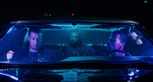 Blindspotting 008