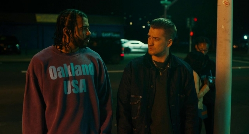 Blindspotting 010