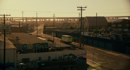 Blindspotting 062