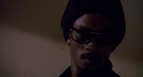Boyz N The Hood 015