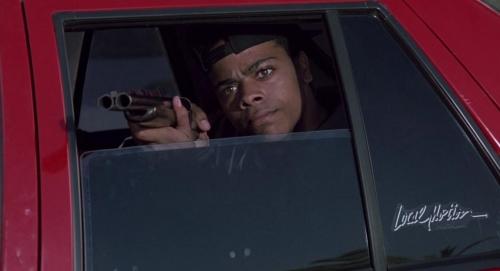 Boyz N The Hood 031