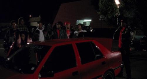 Boyz N The Hood 045