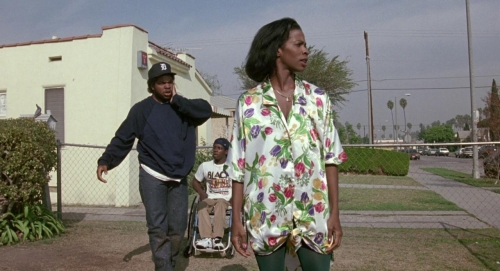 Boyz N The Hood 049