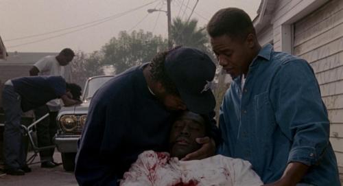 Boyz N The Hood 054