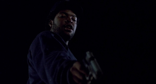 Boyz N The Hood 061