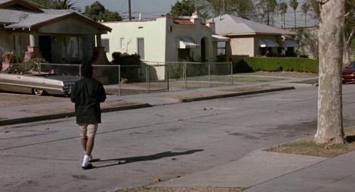 Boyz N The Hood 064