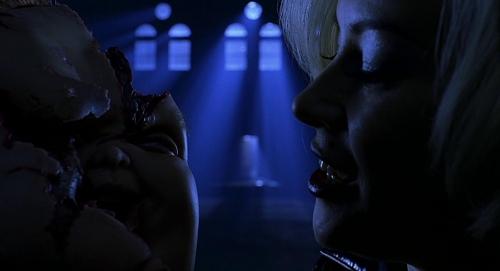 Bride of Chucky 009
