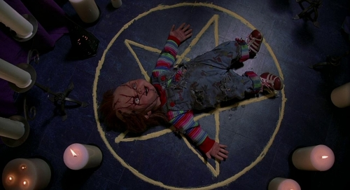 Bride of Chucky 013