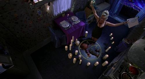 Bride of Chucky 014