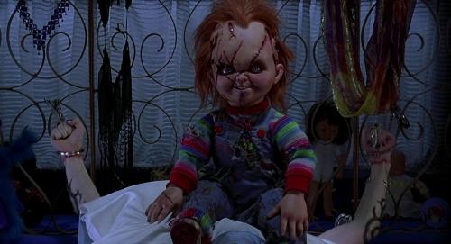 Bride of Chucky 016