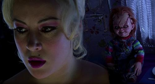 Bride of Chucky 018