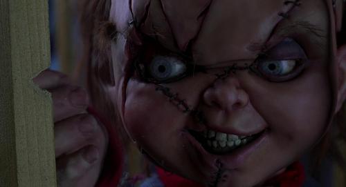 Bride of Chucky 021