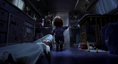 Bride of Chucky 023