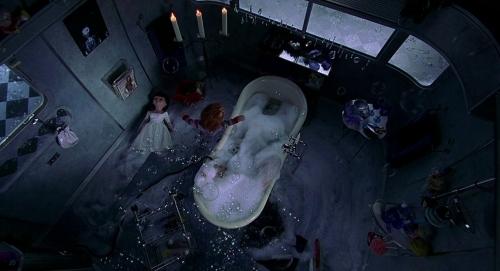 Bride of Chucky 026