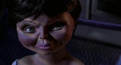 Bride of Chucky 027