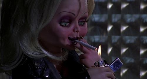 Bride of Chucky 028