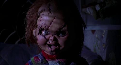 Bride of Chucky 029