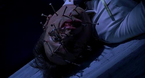 Bride of Chucky 030