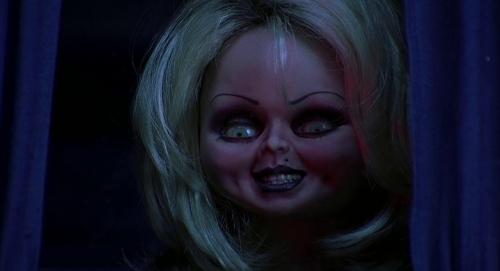 Bride of Chucky 031