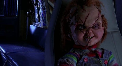 Bride of Chucky 036