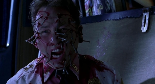 Bride of Chucky 037