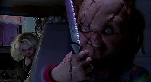 Bride of Chucky 038
