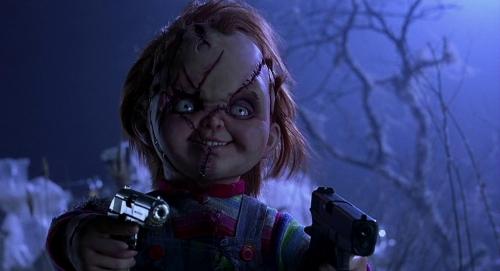 Bride of Chucky 047