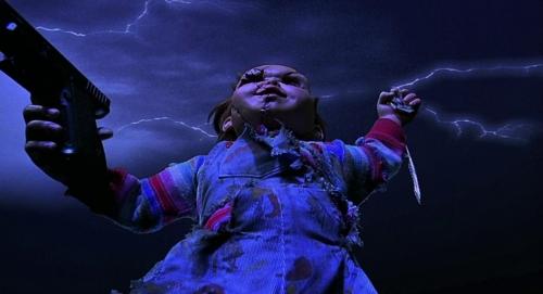 Bride of Chucky 048