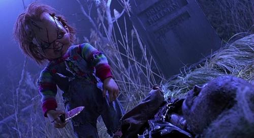 Bride of Chucky 050